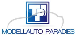 TpI Modellauto-Paradies Onlineshop