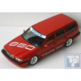 Volvo, 850 Break, 1/43
