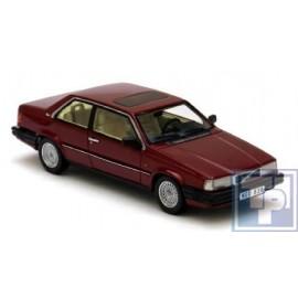 Volvo, 780 Bertone, 1/43