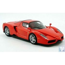 Ferrari, Enzo, 1/18