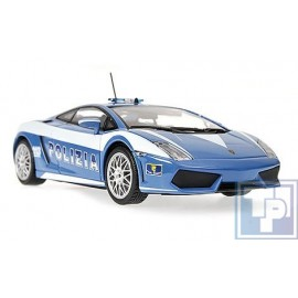 Lamborghini, Gallardo LP560-4, 1/43