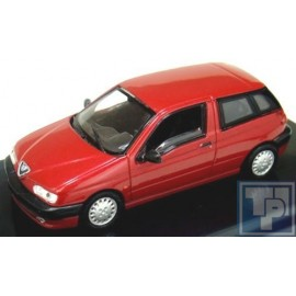 Alfa Romeo, 145 1.4, 1/43
