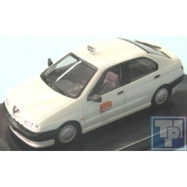 Alfa Romeo, 146 Taxi Mailand, 1/43