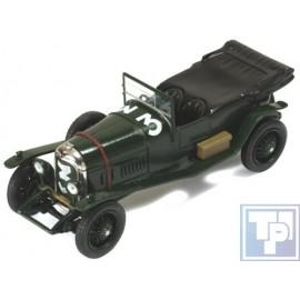 Bentley, Sport 3.0 L, 1/43