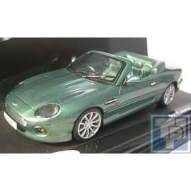 Aston Martin, DB7 Vantage Volante, 1/43