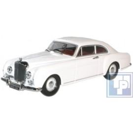 Bentley, Continental S1, 1/43