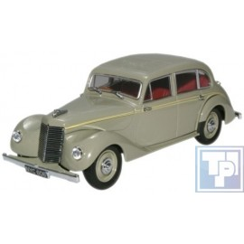 Armstrong Siddeley, Lancaster, 1/43