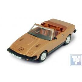 """Triumph, TR7 Roadster """"Drophead, 1/43"""