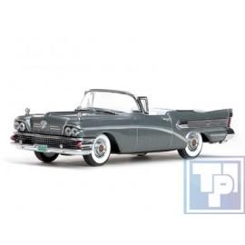 Buick, Special Cabriolet, 1/43
