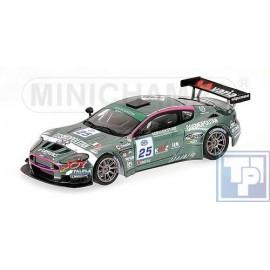 Aston Martin, DBRS 9 , 1/43