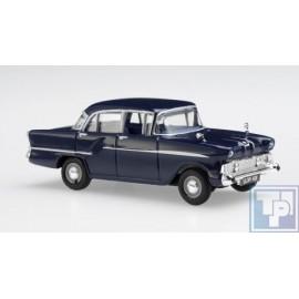 Vauxhall, Victor FA, 1/43
