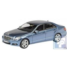 Audi, A5 Sportsback, 1/43