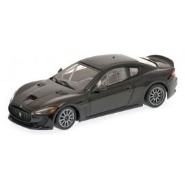 Maserati, Gran Turismo MC GT4 Testcar, 1/43