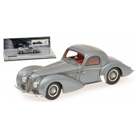 Delahaye, 145 V12 Coupe, 1/43