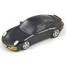 Porsche, E-RUF Concept, Model A,1/43