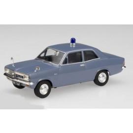 Vauxhall, Viva, 1/43