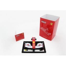 Ferrari, 150° Frontnase, 1/12