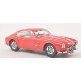 Maserati, A6G 2000 Zagato, 1/43