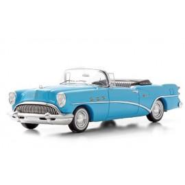 Buick, Century Cabriolet, 1/43