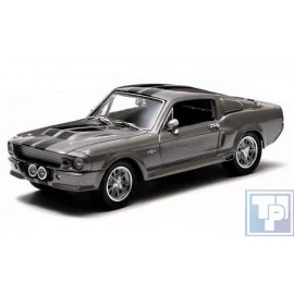 "Ford, Mustang ""Eleanor"", 1/43"
