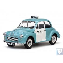 """Morris, Minor 1000, """"Polizei UK"""", 1/12"""