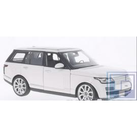 Range Rover, 1/24
