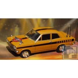 "Vauxhall, Viva, ""Boy Racers Version"", 1/43"