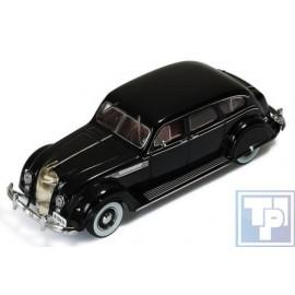 Chrysler, Airflow Sedan, 1/43