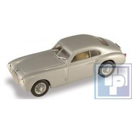 Cisitalia, 202 SC Coupe PininFarina, 1/43