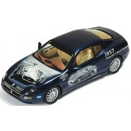 Maserati, Coupe Cambiocorsa, 1/43