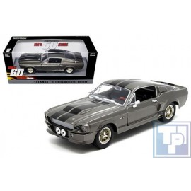 Ford, Mustang Shelby GT500, 1/24