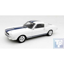 Ford, Mustang Shelby GT350, 1/43