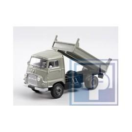 Sinpar, Mini Camion, 1/43