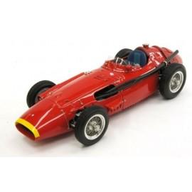 Maserati, 250 F, 1/18