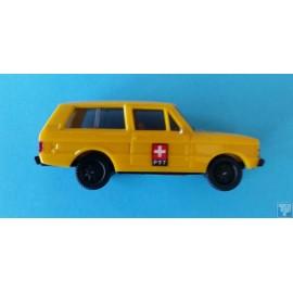 Range Rover, PTT, 1/87