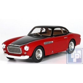 Ferrari, 212 Inter Vignale Coupe, 1/43