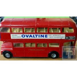 Routemaster, London Bus, 1/42