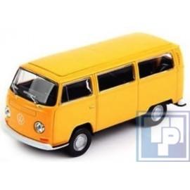 Volkswagen VW, T2 Bus, 1/24