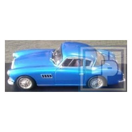 Talbot, Lago 4500 Sport, 1/43
