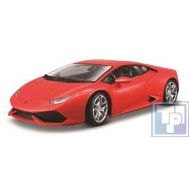 Lamborghini, Huracan LP610-4, 1/18