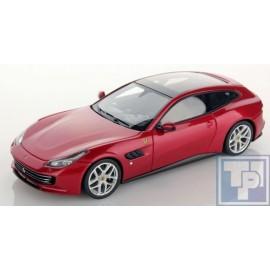 Ferrari, GTC4 Lusso, 1/43