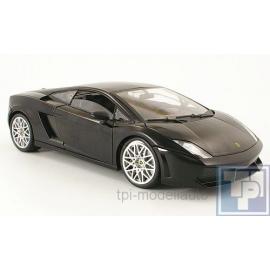 Lamborghini, LP560-4, 1/18