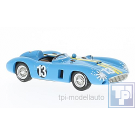 Ferrari, 860 Monza, 1/43
