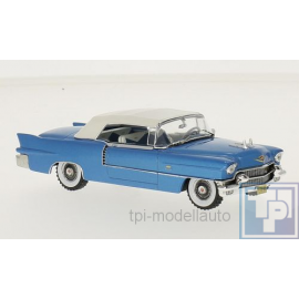 Cadillac, Eldorado Biarritz, 1/43