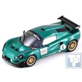 Lotus, Sport Elise, 1/43