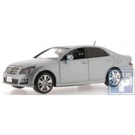 Toyota, New Crown Hybrid, 1/43