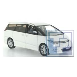 Toyota, Previa GL (Estima), 1/43
