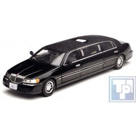Lincoln, Limousine, 1/43