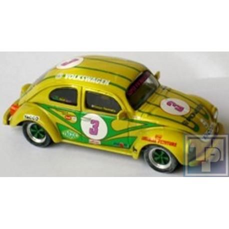 VW Volkswagen, Kaefer Cup, 1/43