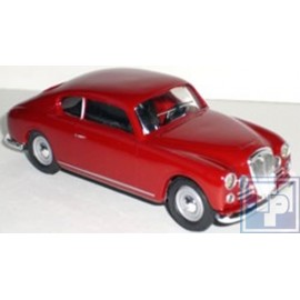 Lancia, Aurelia B20 Coupe, 1/43